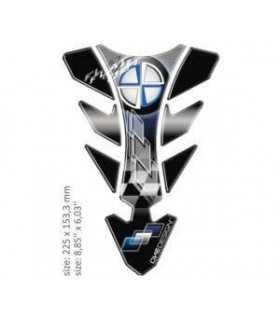 PRINT PROTEZIONE SERBATOIO FUTURE BMW SBK_17968 PRINT ACCESSORI UNIVERSALI