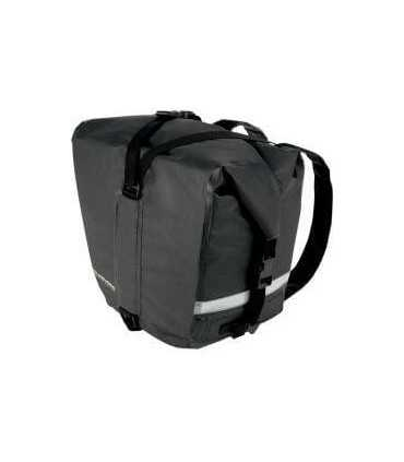 NELSON RIGG waterproof bag SE-2050-BLK