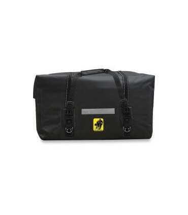 NELSON RIGG waterproof seat bag SE3000-BLK