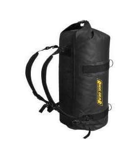 BORSE SELLA - Nelson-Rigg borsa impermeabile rullo SE-1030-BLK