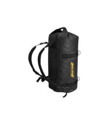 NELSON RIGG waterproof bag roll SE-1030-BLK
