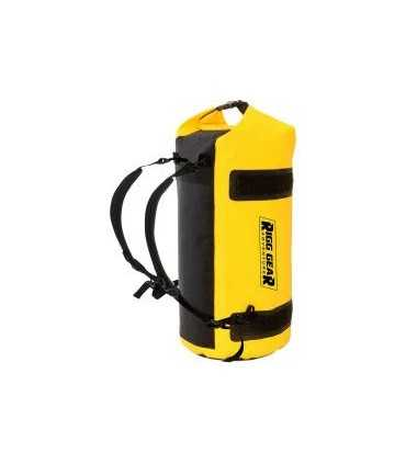 NELSON RIGG waterproof bag 	roll SE-1030-YEL