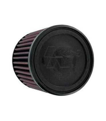Aprilia RSV Mille 1005 98‑00 air filter K&N