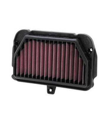 Aprilia Tuono V4/ 1100 Factory/ 1000 RR (2011‑19) filtro aria K&N
