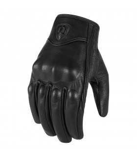 Icon Pursuit woman black Glove