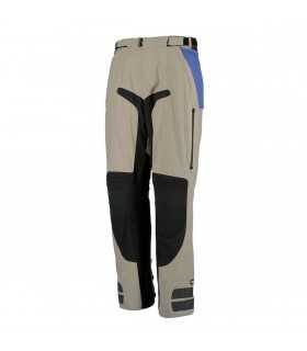 Oj Revolution Pantalone Sabbia DONNA