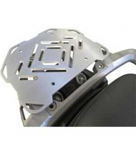 MOOSE piastra in alluminio bmw R1200GS 2013-16 (LIQUIDO)
