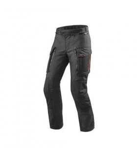Rev'it Sand 3 Pants long Black