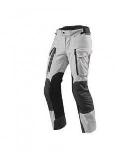 Rev'it Sand 3 pantalons gris