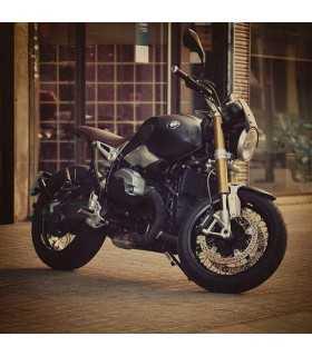 RSD BMW R nineT leather Flat Out Enzo Seat MARRONE SBK_19045 ROLAND SANDS DESIGN ACCESSORI UNIVERSALI