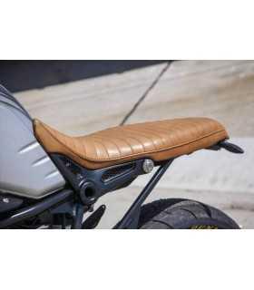 RSD BMW R nineT leather Flat Out Enzo Seat NERO SBK_19046 ROLAND SANDS DESIGN ACCESSORI UNIVERSALI