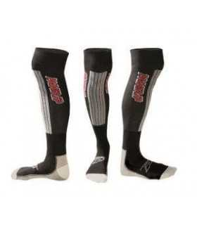 PROGRIP FULL SOCKS