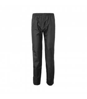 TUCANO URBANO Diluvio Light 524 Rain Trousers