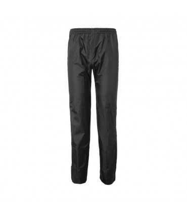TUCANO URBANO Diluvio Light 524 pantalon pluie