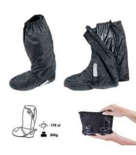TUCANO URBANO Nano Shoe Cover 718 Rain Boots