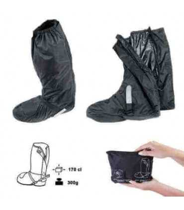 TUCANO URBANO Nano couvre bottes pluie