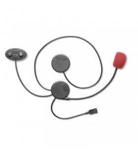 INTERFONO / COMUNICAZIONE - Interphone Start