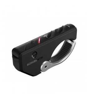INTERFONO / COMUNICAZIONE - Schuberth Remote Control