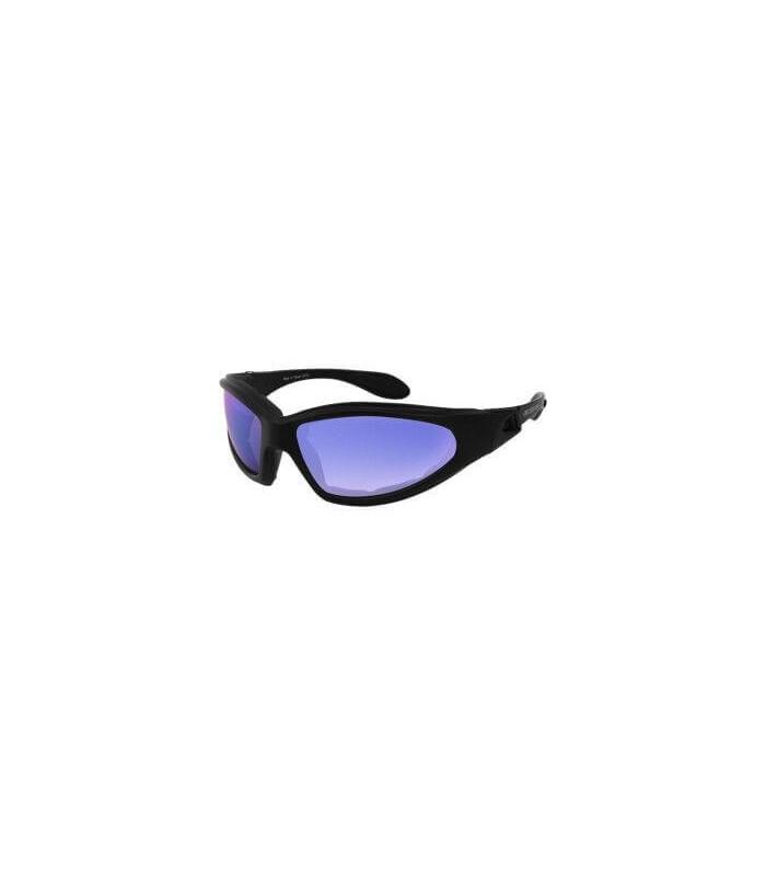 Bobster occhiali da sole occhiali moto gxr blu specchio - Occhiali da sole a specchio ...