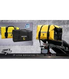 NELSON RIGG waterproof seat bag SE3000 noir