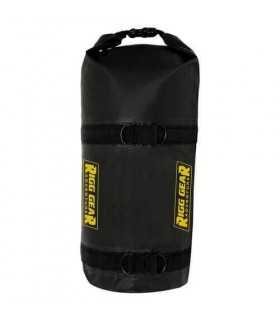 NELSON RIGG waterproof bag roll SE-1015-BLK