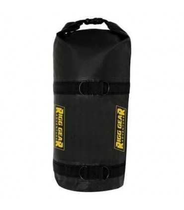 NELSON RIGG waterproof bag roll SE-1015-BLK