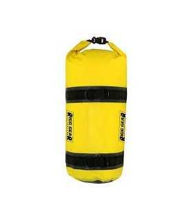 NELSON RIGG waterproof bag roll SE-1015-YEL