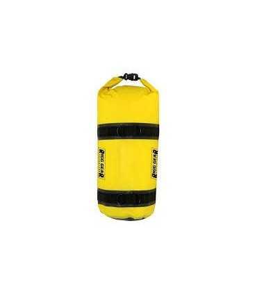 NELSON RIGG waterproof bag roll SE-1015-YEL