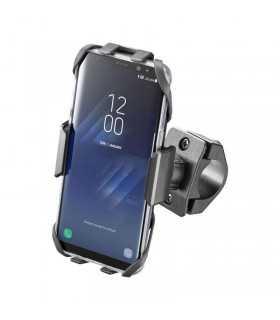 PORTA SMARTPHONE - Cellular line Moto Crab
