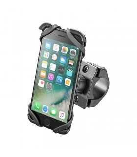 Cellularline Moto Cradle Iphone 7/6/6s
