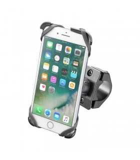 PORTA SMARTPHONE - Cellularline Moto Cradle Iphone 7 Plus/6s Plus/6 Plus