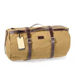 Unit Garage Borsa Duffle Kalahari 25l Canvas