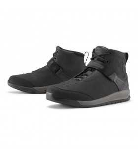 CHAUSSURES ICON SUPERDUTY 5