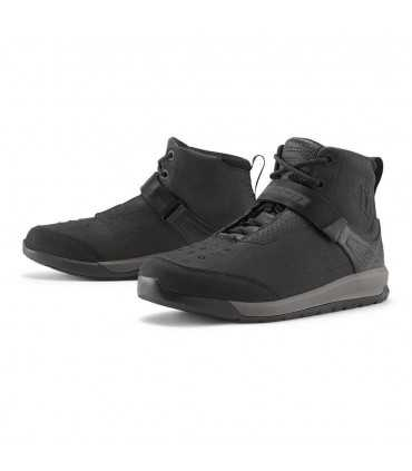 ICON SUPERDUTY 5 SHOES