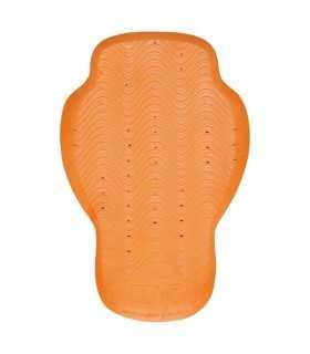 ICON VIPER 1 D3O® BACK PROTECTOR
