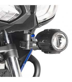 Givi Ls2130 Yamaha Mt-07 Tracer 2016