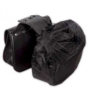 A-PRO COVER BAGS WATERPROOF