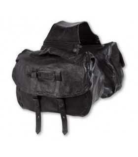 A-PRO CHOPPER CUSTOM LEATHER BAGS