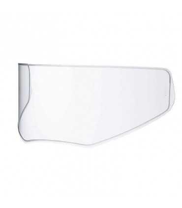 lente pinlock antifog per casco Caberg Duke-Tourmax