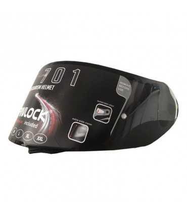 Airoh Dark Visor For Valor Helmets