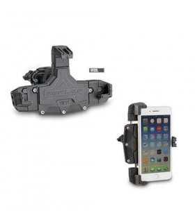 Givi S920l Smart Clip