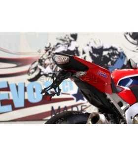 evotech Portatarga Honda CBR 1000 RR '17 SBK_20735 EVOTECH HONDA