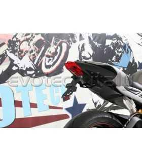 evotech Portatarga Triumph Street Triple RS 2017 SBK_20740 EVOTECH TRIUMPH