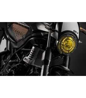 C-RACER CUPOLINO SUZUKI SV-650 2016-18 SBK_21279 C-RACER ACCESSORI UNIVERSALI