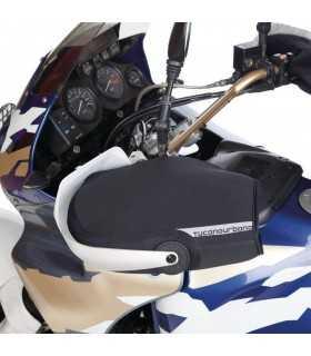 TUCANO URBANO COPRIMANI PER MOTO MODELLO EVA R367X