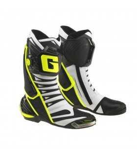 Gaerne Gp1 Evo giallo SBK_21582 GAERNE STIVALI RACING / SPORT TOURING