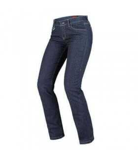Spidi Basic Lady Denim Jeans