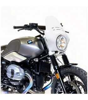 Unit Garage Fenouil BMW R NINE-T 1200 bianco SBK_22509 UNIT GARAGE BMW