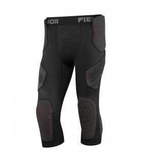 ICON FIELD ARMOR COMPRESSION PANTS SBK_22673 ICON ABBIGLIAMENTO INTIMO