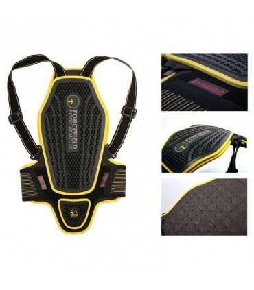 Forcefield Pro L2k Evo Dynamic Back Protector